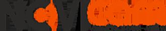 NOVIcam_logo