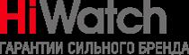 hiwatch_logo_small