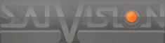 satvision-cctv_logo